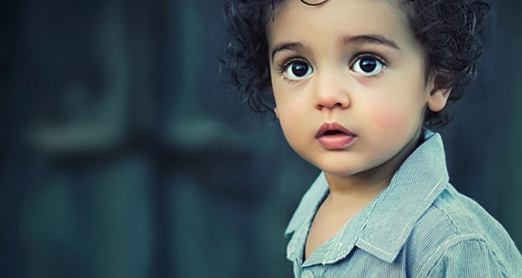 5 Things Parents Need To Know About Child Personality Types