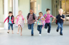 7 points to consider when choosing an international school