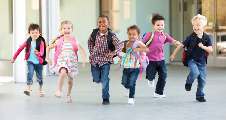 7 points to consider when choosing an international school