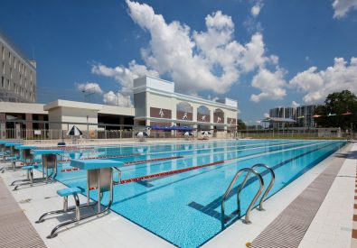 Chatsworth International School, Bukit Timah ...