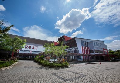 REAL International School Cheras Campus