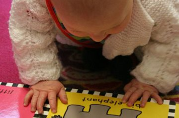 Sowing Creativity And Passion In Young Children