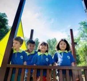Young Explorer's Academy