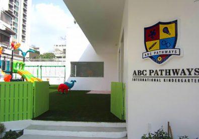 ABC Pathways International Kindergarten