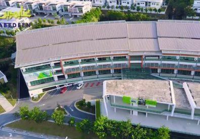Abedeen International School