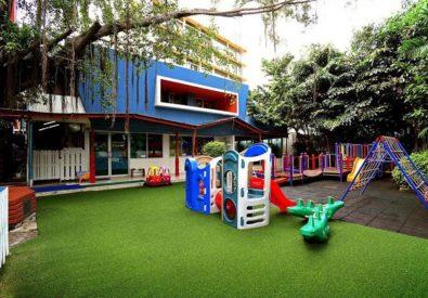 Australian International School Sukhumvit Soi...