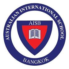 Australian International School Sukhumvit SOI 31 Campus