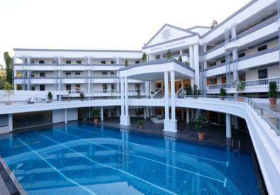 Cempaka International School Damansara Heights