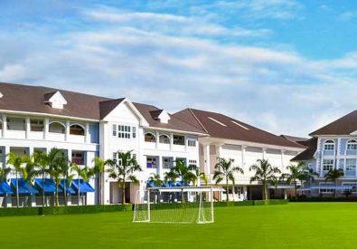 Chiang Rai International ...