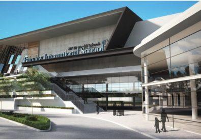 Fairview International School Johor Bahru Campus