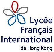 French International School (Blue Pool Road Campus)