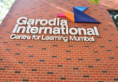 Garodia International Centre for Learning