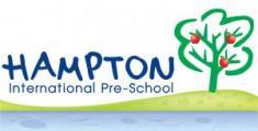 Hampton International School – Chaengwattana