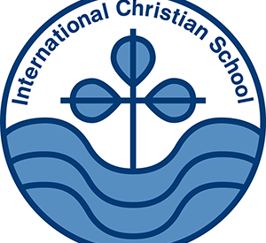International Christian School (Shek Mun Campus)