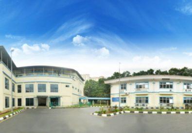 International Modern Arabic School