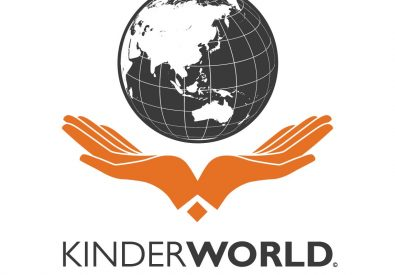Kinderworld International Kindergarten Binh Duong New City