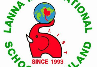 Lanna International School – Primary school campus