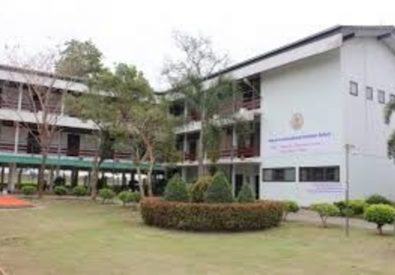 Manorom International Christian School