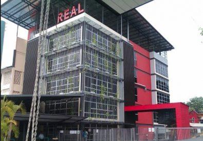 REAL International School Shah Alam Campus