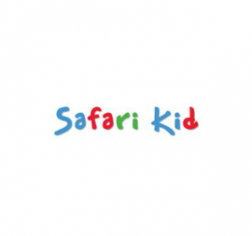 Safari Kid International – Koregaon Park