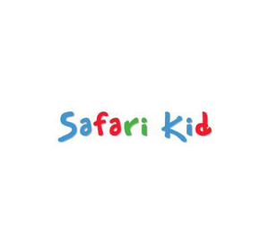 Safari Kid International ...