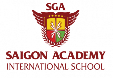 Saigon Academy Internatio...