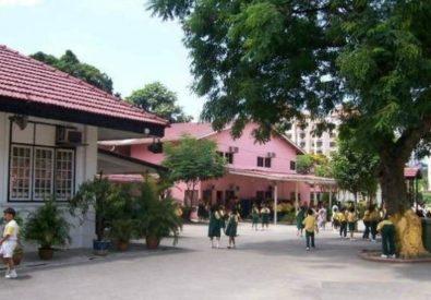 Sayfol International School Kuala Lumpur