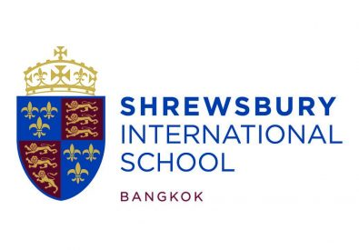 Shrewsbury International School – Riverside