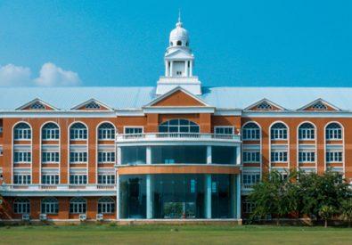 Siam International School