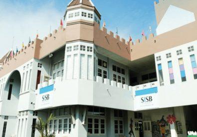 Singapore International School Bangkok –...