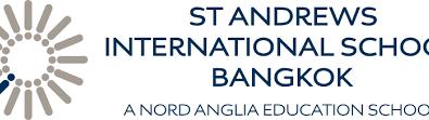 St Andrews International School Bangkok – High School