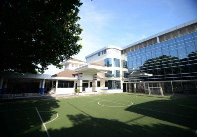 St Andrews International School Dusit