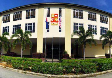 United International School