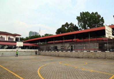 Utama International School, Kuala Lumpur Campus