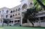 Vishwashanti Gurukul World School