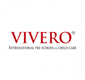 Vivero International Pre-...