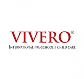Vivero International Pre-...