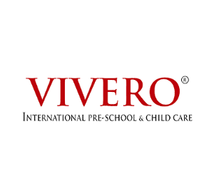 Vivero International Pre-school – Kalyani Nagar, Pune