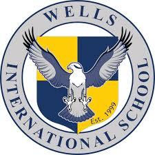 Wells International Kindergarten – Thon...
