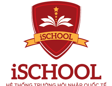 iSchool Long Xuyen