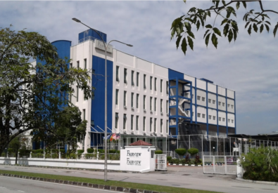 Fairview International School Subang Campus