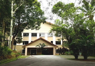 Tanarata International School
