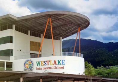 Westlake International Sc...