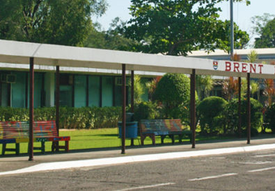 Brent International School Subic