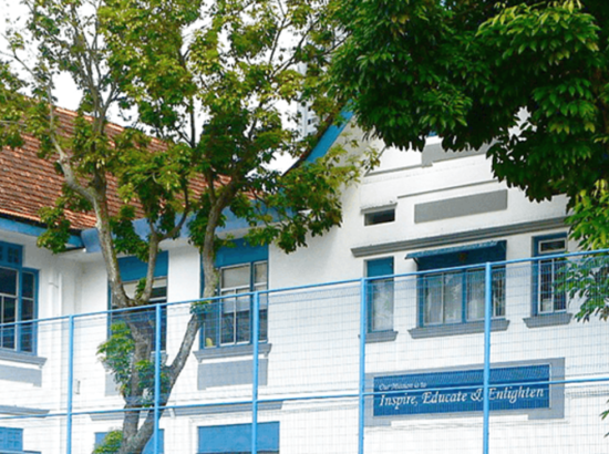 image not found