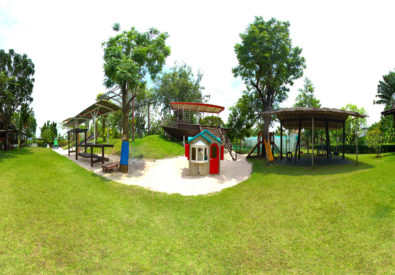 Kidz Village International Kindergarten
