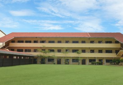 Regent International School Kuantan Campus