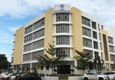 Regent International School Puchong Campus