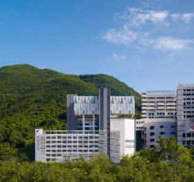 Singapore International School (Hong Kong) Pr...