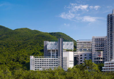 Singapore International School (Hong Kong) Pr...